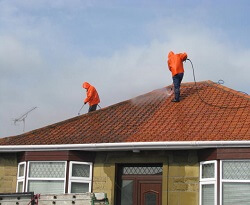 roof-cleaning-umhlanga